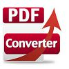 Image To PDF Converter Windows XP