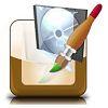 Nero Cover Designer Windows XP