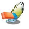 Inpaint Windows XP