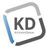 KitchenDraw Windows XP
