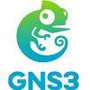 GNS3 Windows XP